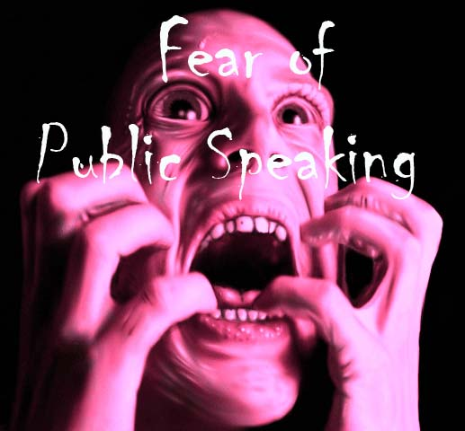 Public speaking jobs qatar