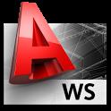 Aplicaciones  Diseño y Arquitectura, Construcción para Android 4
