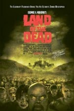 Watch Land of the Dead (2005) Megavideo Movie Online