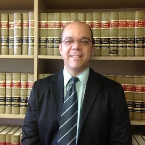 Advogado Brasileiro na Flórida