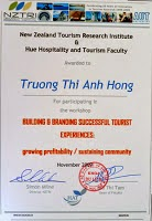 about abs travel vietnam, information about abs travel vietnam, abs travel vietnam profile