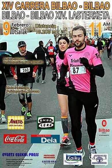 http://www.eventseuskalpress.es/#!bilbao---bilbao/cbws