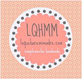 Pulseras Personalizadas medida LQHMM