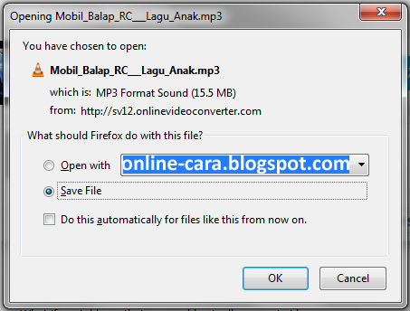 m4a to flac online