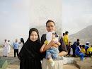 Saudi 2010
