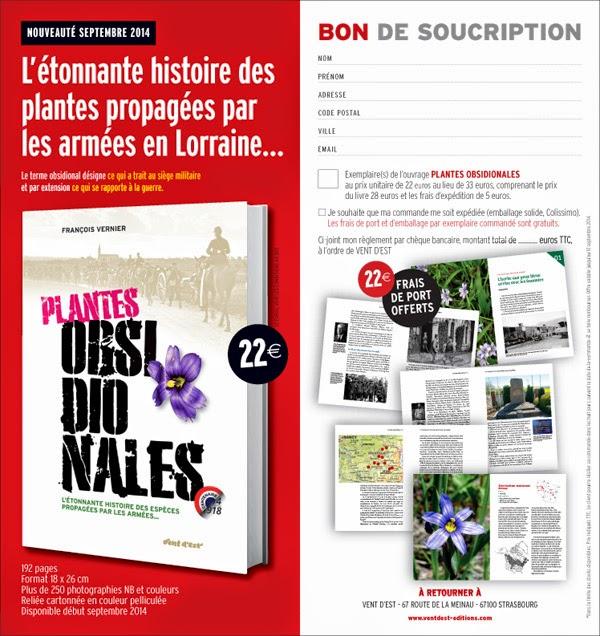 http://www.monde-de-lupa.fr/Travail/AttenteImg/Flyer%20OBSIDIONALES%20email1.pdf