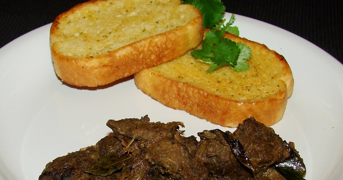 Image Result For Canen Liver
