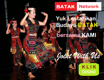 Batak Network - Semua Tentang Batak