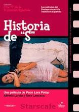 Historia de 'S' (1979)