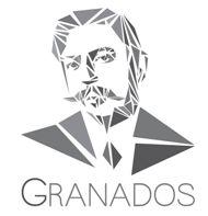 Enric Granados 1867-1916