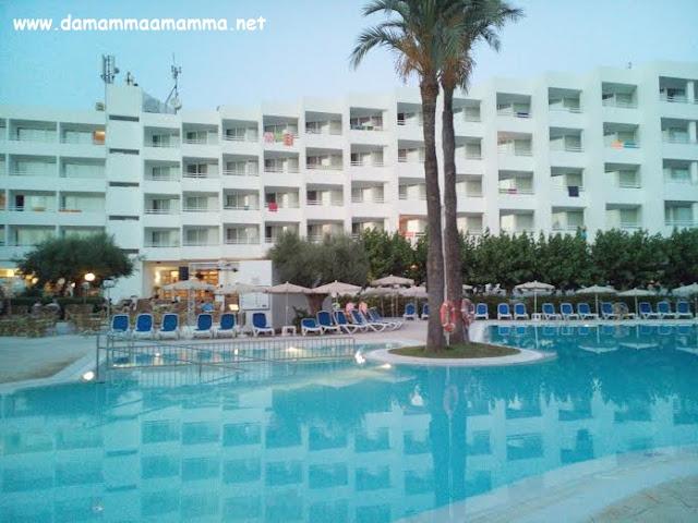 hotel-mediterrani-a-minorca
