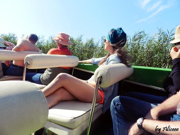 pe-canale-descopera-delta-dunarii