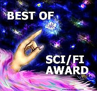 Best of Sci-Fi