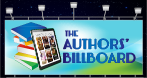Authors' Billboard