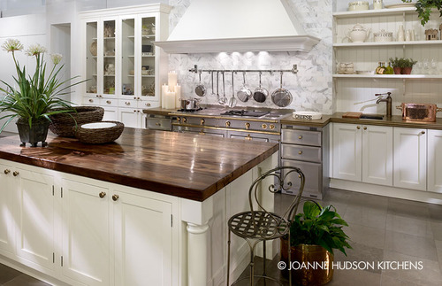 Gourmet Kitchen Ideas The Cottage Market