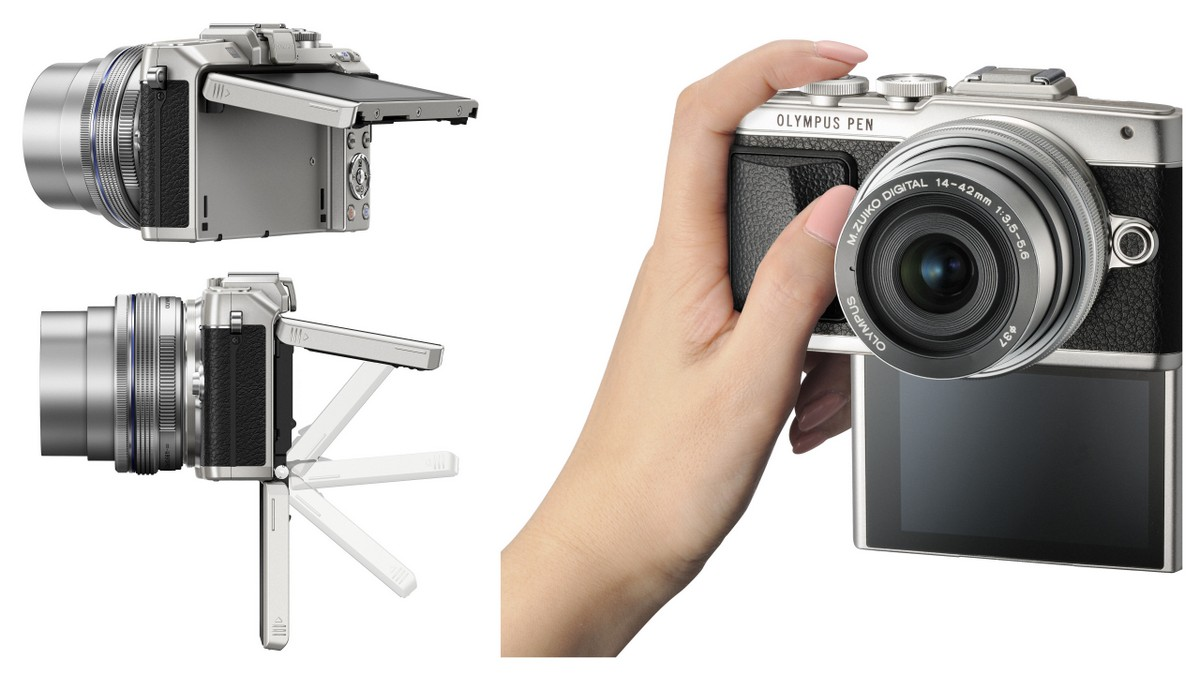 Cameralabs E Pl7 Review Micro Four Thirds Talk Forum Digital Olympus Kit 14 42mm 40 150mm Double Paket Http 1bpblogspotcom Zudgvvm4nmi U 12z3vgcgi Aaaaaaaag3e Fb31wkbrsx0 S1600 Jpeg1