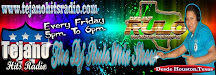 TEJANO HITS RADIO
