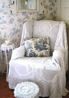 Designs For Daley Living Chenille Loving With Sister G