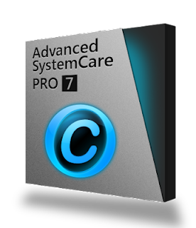 Advanced SystemCare PRO Pro 7.0.5.360