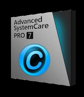 Download Advanced SystemCare Pro v7.0.6.364 + Ativação Baixar Programa