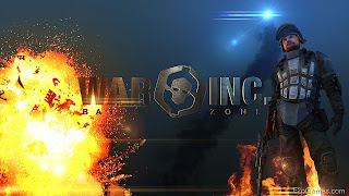 War_Inc_Battle_Zone