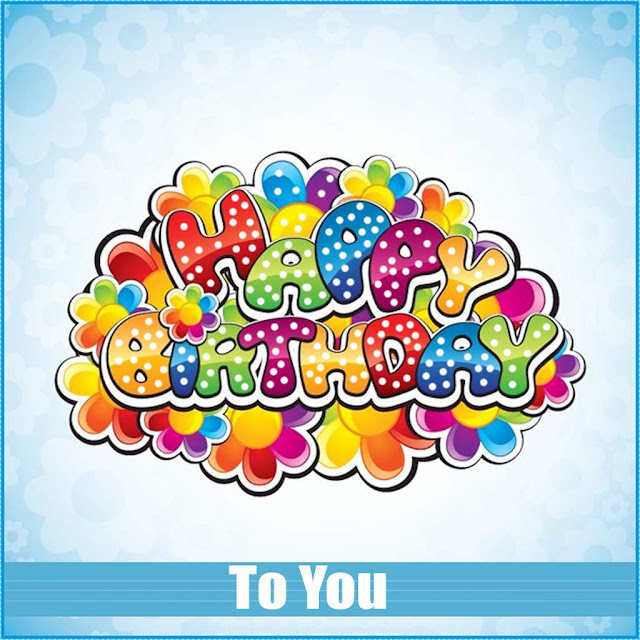 Happy Birthday Quotes, Messages and Text SMS With Pictures, Images