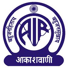 Gyan Vani FM' by All India Radio stopped due to non-payment