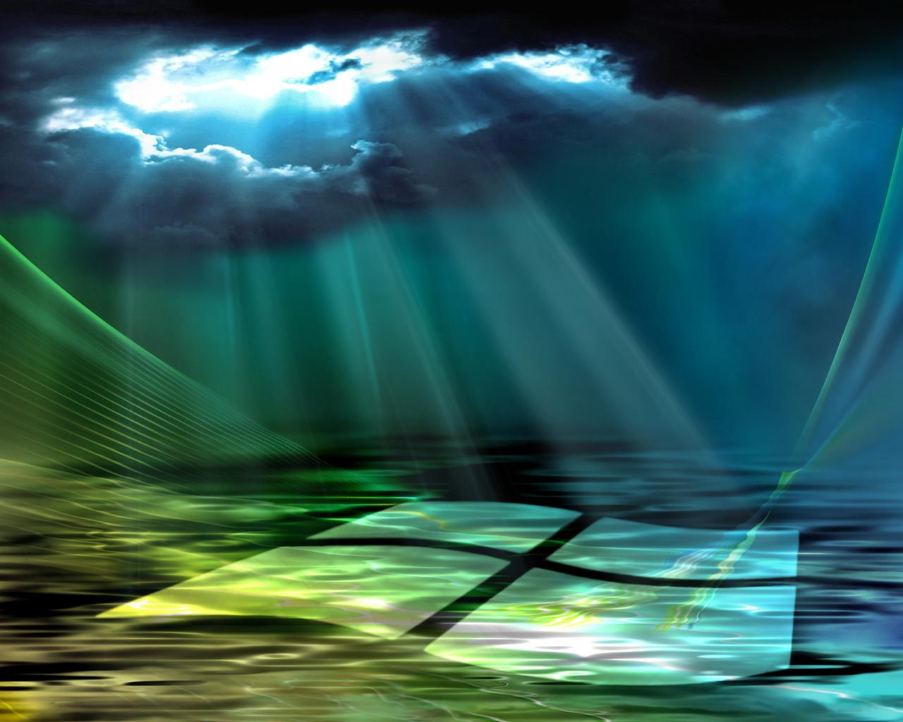 http://1.bp.blogspot.com/-zUheAUvJIQ4/TsyyErp7m6I/AAAAAAAAGq4/QnUbc528qX8/s1600/windows-vista-aurora-dream-wallpaper.jpg