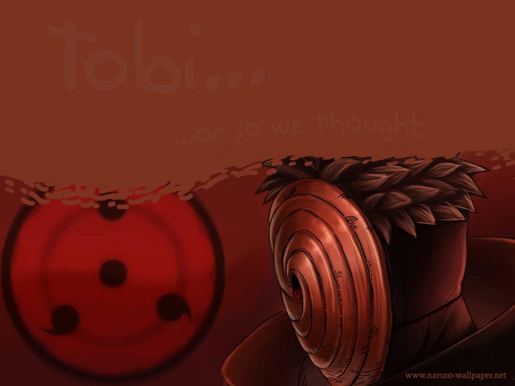 http://1.bp.blogspot.com/-zUhk35iZD3M/Ta3TBDGw_vI/AAAAAAAACd4/2ZiWwQOFfUQ/s1600/1063.jpg