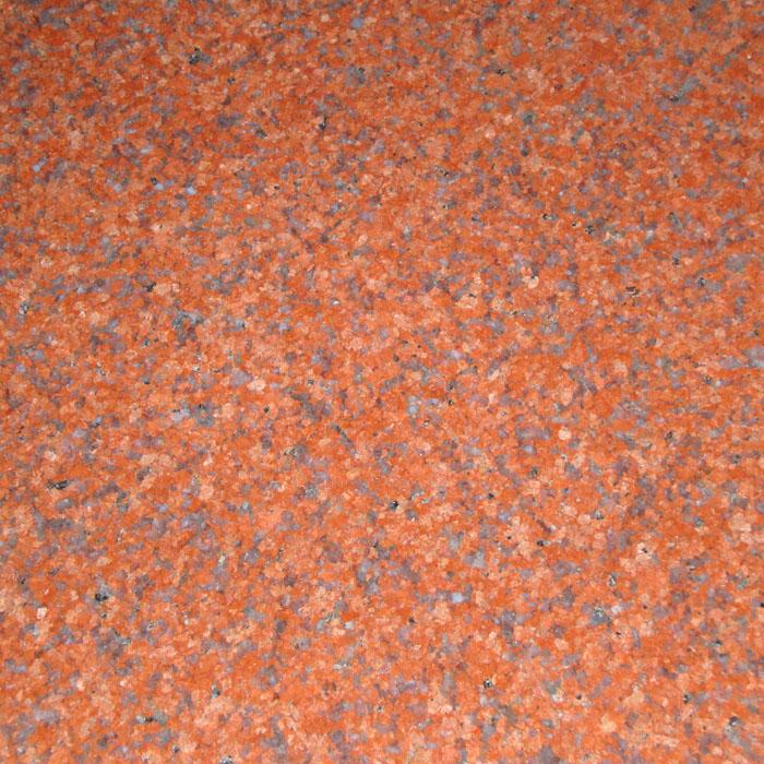 Red Granite Stone : Kishangarh marble imperial red granite