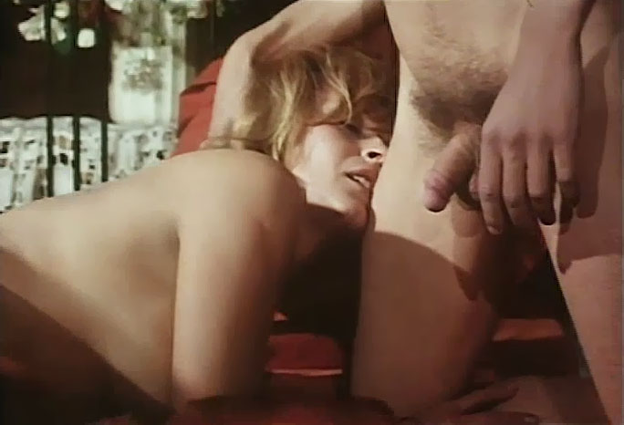 moms pussy and son penis