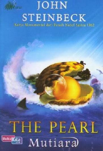 http://www.bukukita.com/Buku-Novel/Fiksi/121506-The-Pearl-%28Mutiara%29.html