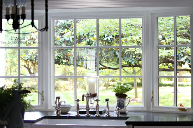 kitchen-remodel-casement-bay-window-the-new-kitchen-window-special-place.html