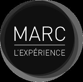 """Bienvenue sur le blog de """"Marc l'Expérience"""" - France !"""