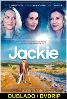 Assistir Jackie Dublado