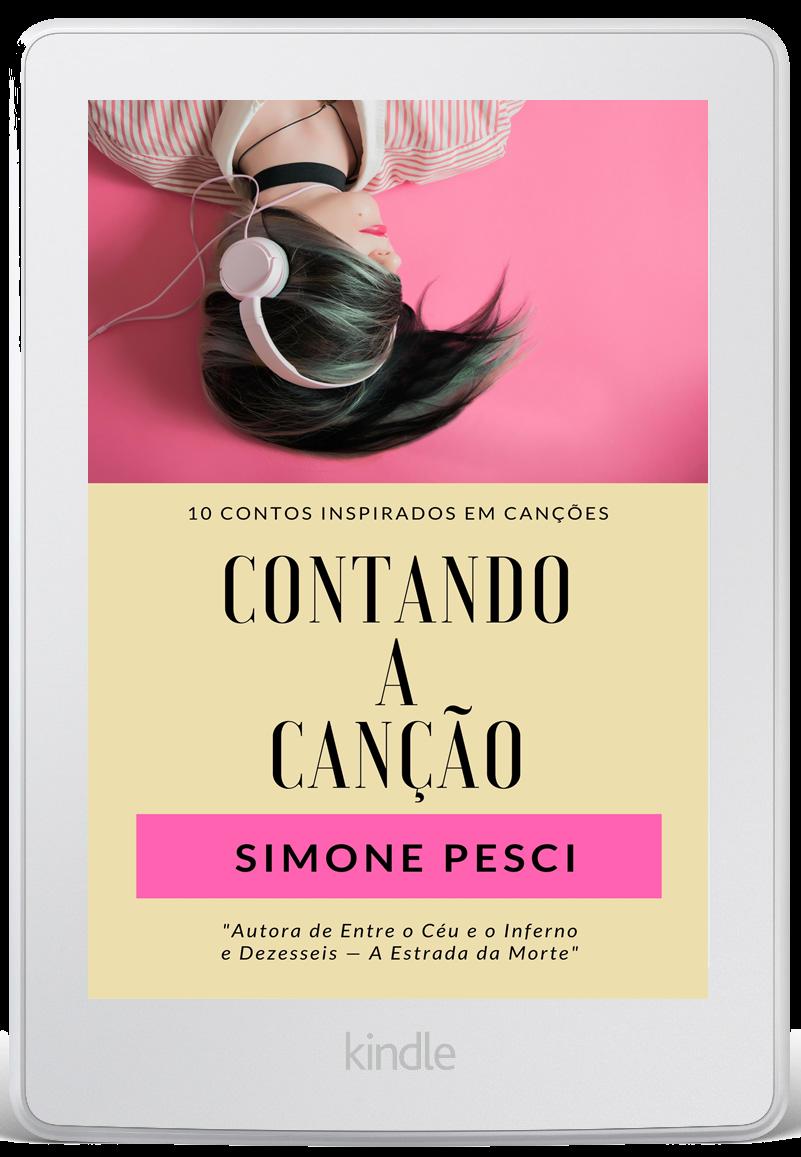 #E-book - $1,99