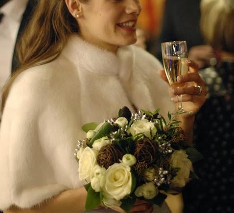 Wedding Spirit blog mariage robe Delphine Manivet modèle Alban mariage en Haute Savoie Champeiry