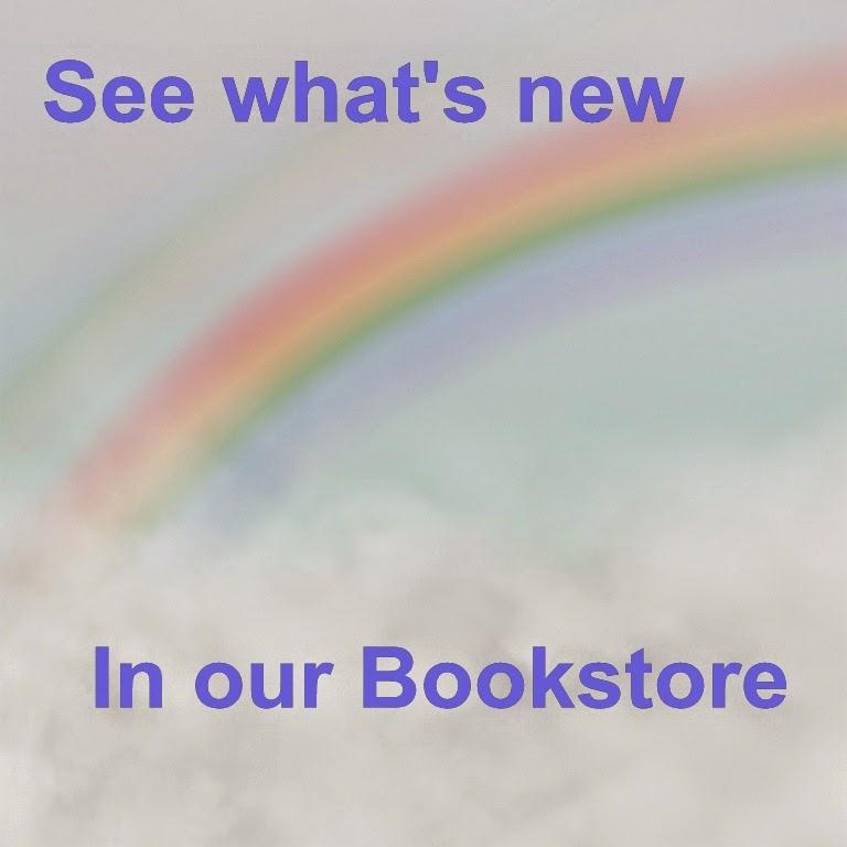 ~ ~ ~   Bookstore   ~ ~ ~