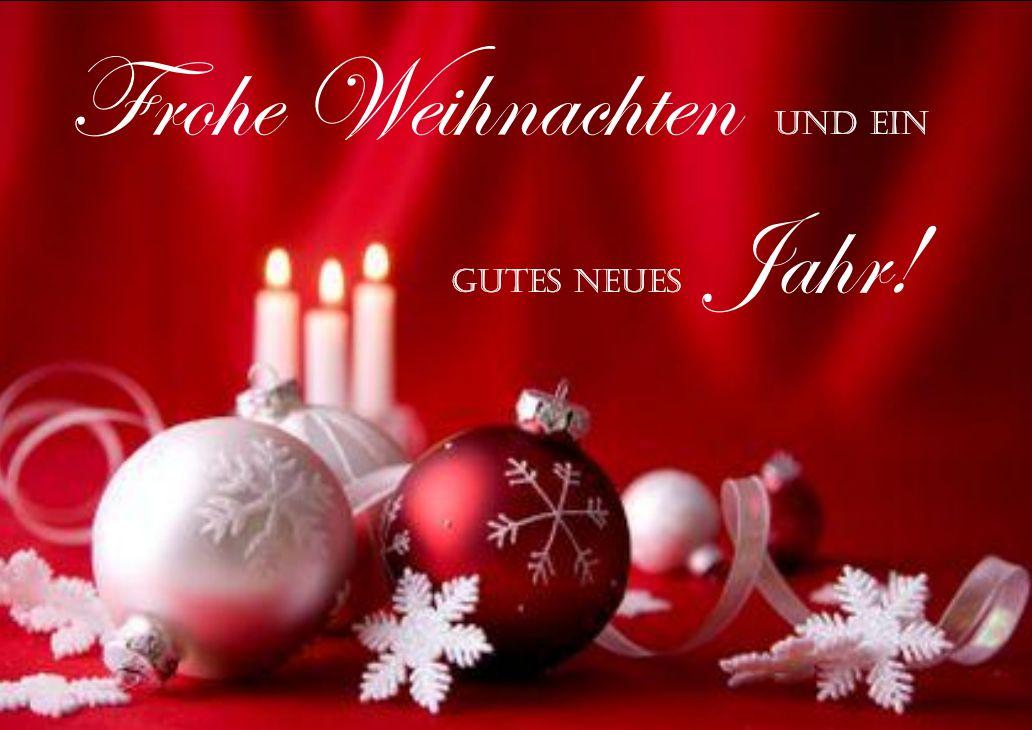 Bildergebnis für gratis weihnachtsbilder