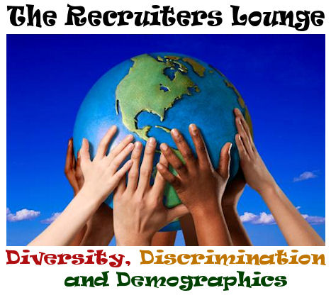 how are global demographics changing and Demographics can have a profound effect on the economy an aging population at the same time, baby boomers are approaching retirement, changing the labor demographics globally together, these factors suggest a potential decline in global economic growth due to a decreasing workforce population one reason.