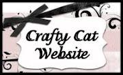 Craftycat957