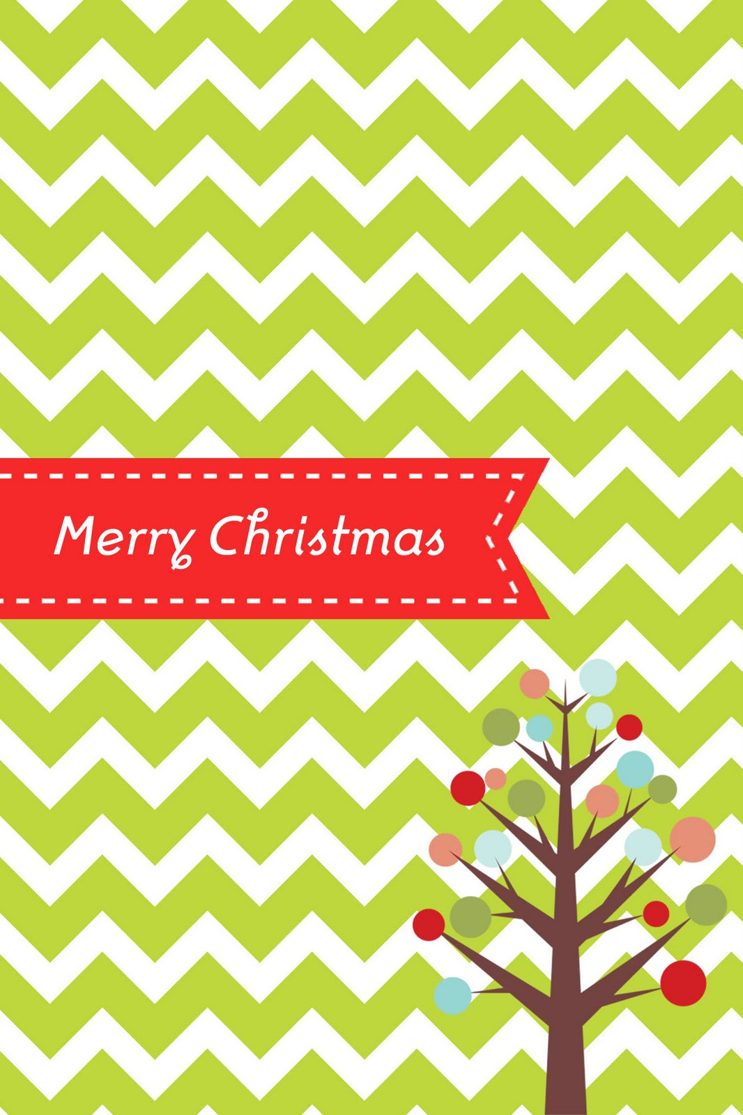 It's just a picture of Persnickety Christmas Printable Pictures