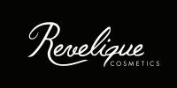 REVELIQUE COSMETICS