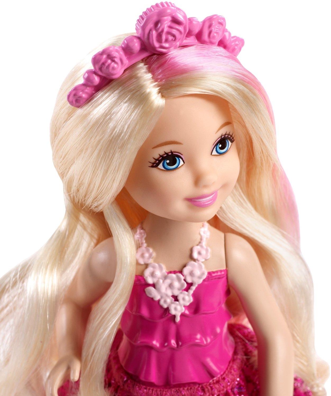Ken Doll Novidades Da Linha Barbie 2016