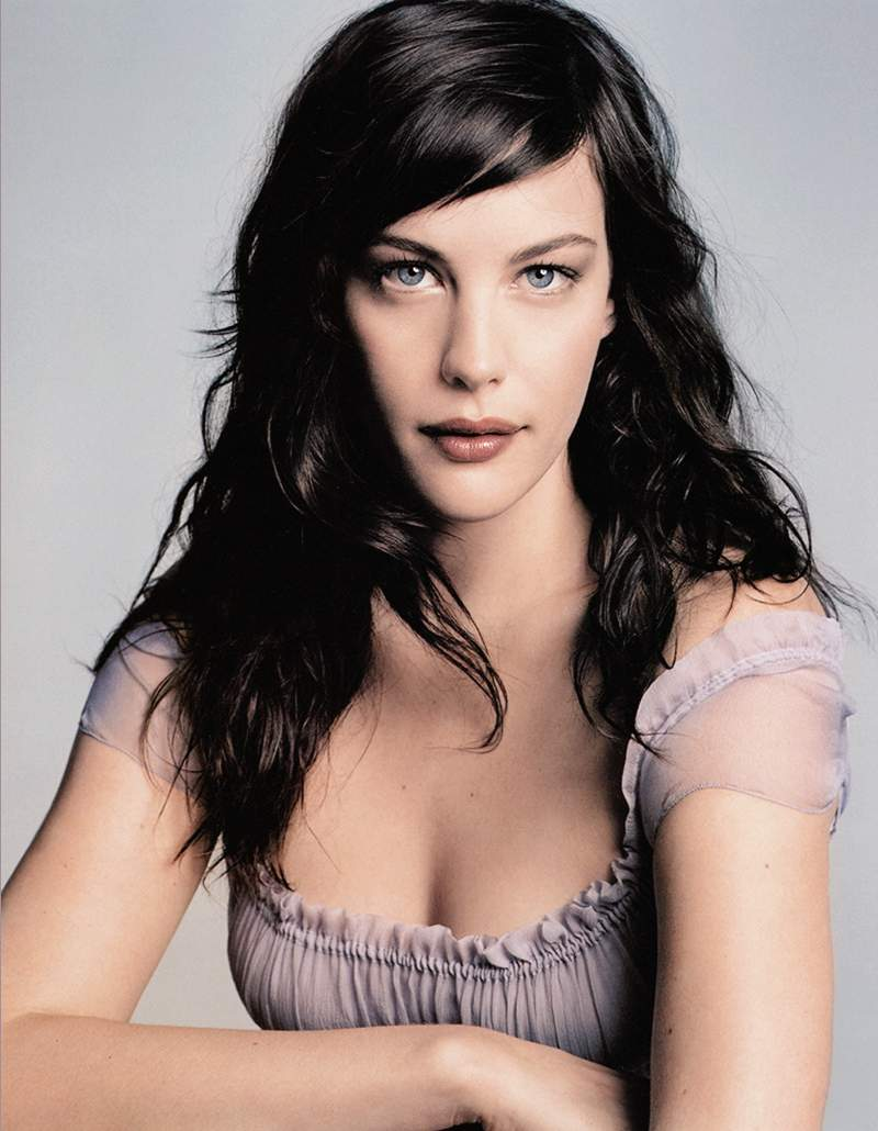 Share To Twitter Share To Facebook Share To Pinterest Labels Liv Tyler