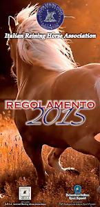 IRHA - RULE BOOK 2015
