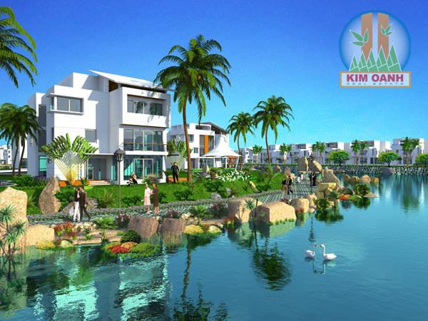 ngoc-bich-residence-10