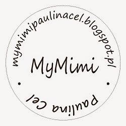 My Mimi