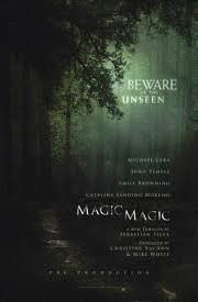 Ver Magic Magic Online