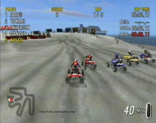 LINK DOWNLOAD GAMES atv offroad all terrain vehicle ps2 ISO FOR PC CLUBBIT